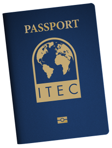 ncbtmb_itec_passport-1