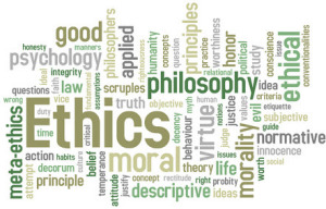 ethics_web